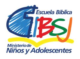 logo-escuelabiblica