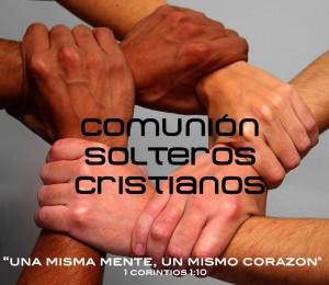 Ministerio Solteros