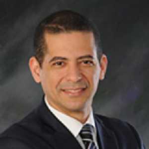Rafael Alcantara