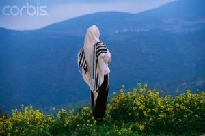 Israelitas